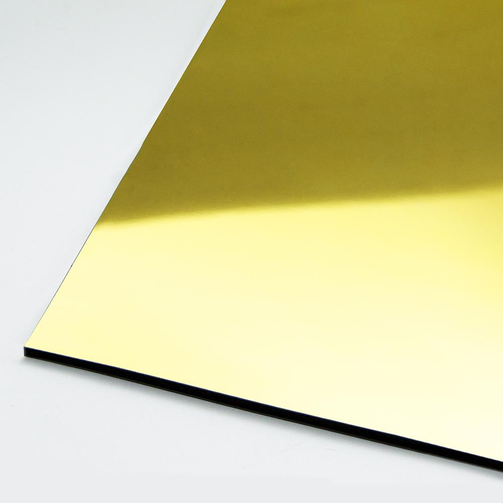 DIBOND ORO LUCIDO - PERSPECTIVE - 1000x1000px - 02