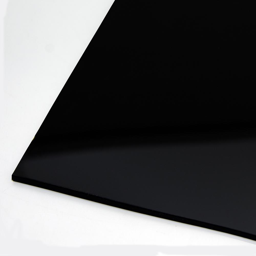 PLEX NERO LUCIDO - PERSPECTIVE - 1000x1000px - 02