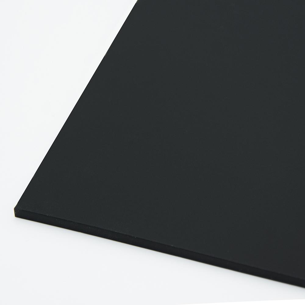 PLEX NERO OPACO - PERSPECTIVE - 1000x1000px - 02