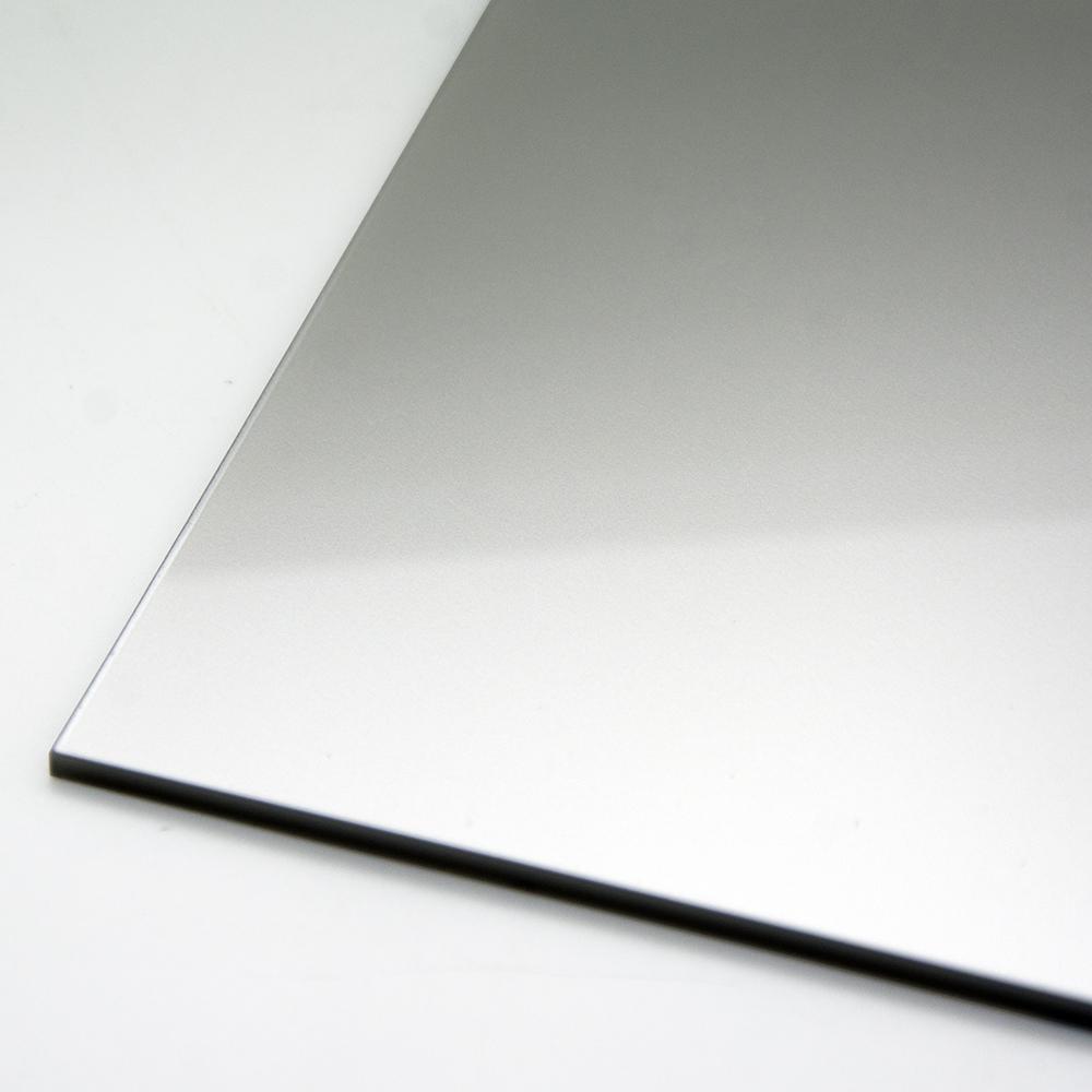 PLEX SILVER - PERSPECTIVE - 1000x1000px - 02