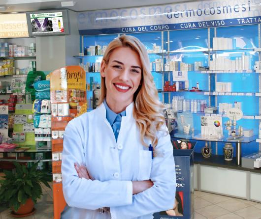 Farmacia